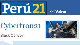 cybertron21