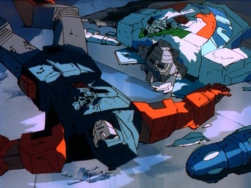 the-transformers-the-movie-death-mike-diver-body-image-1426086215